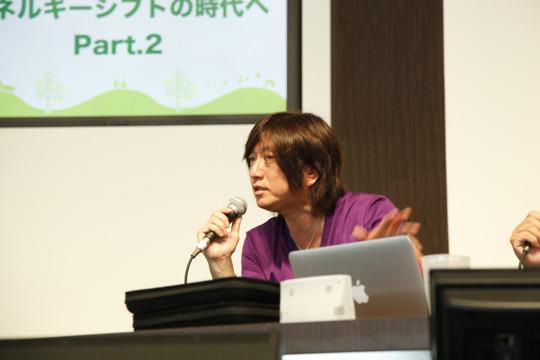 Pg0718_talk_kobayashi